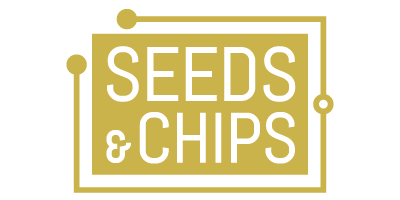 LE CONFERENCE DI SEEDS&CHIPS CUORE DI MILANO FOOD CITY