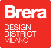 BRERA DESIGN DISTRICT ENTRA NELLA SQUADRA DI BEST PACKAGING 2018
