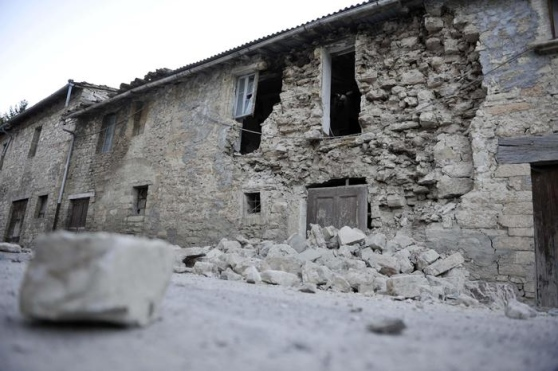 L'ITALIA BELLISSIMA