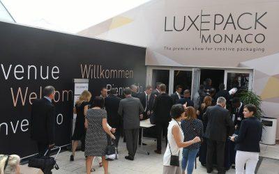TUTTI I TREND DEL LUSSO. Impressioni e considerazioni dopo Luxepack – Part 1