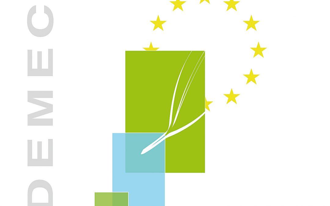 VADEMECUM PER LA GESTIONE AMBIENTALE DEGLI IMBALLAGGI. Come orientarsi in caso di esportazione nei paesi UE – Volume I – UE 15