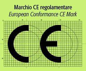 I BENEFICI DEL MARCHIO DI CERTIFICAZIONE
