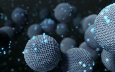 NANOTECNOLOGIE NEL PACKAGING II: un modello di innovazione efficace