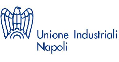 unione industriale logo