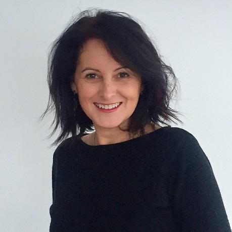 ANNA PAOLA CAVANNA NUOVA PRESIDENTE DELL'ISTITUTO ITALIANO IMBALLAGGIO