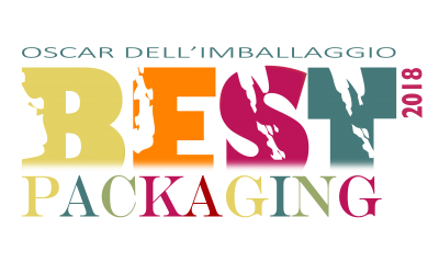 GLI ASPIRANTI BEST PACKAGING 2018 IN MOSTRA ALLA MILANO DESIGN WEEK