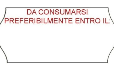 """LA DIATRIBA DEL """"PREFERIBILMENTE ENTRO"""""""