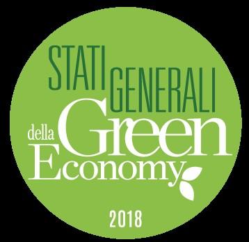 I TREND MONDIALI DELLA GREEN ECONOMY PROTAGONISTI DI ECOMONDO 2018