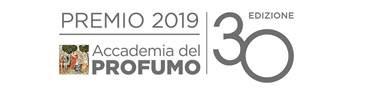 PREMIO ACCADEMIA DEL PROFUMO 2019: SVELATE LE FRAGRANZE FINALISTE