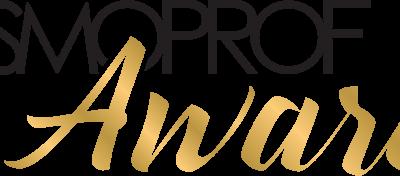 COSMOPROF E COSMOPACK AWARDS 2019