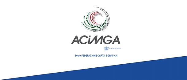 ACIMGA A SUPPORTO DELL'INTERNAZIONALIZZAZIONE