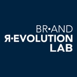 IL BRAND REVOLUTION LAB
