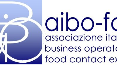 I 10 ANNI DELL'ASSOCIAZIONE DEI FOOD CONTACT EXPERT