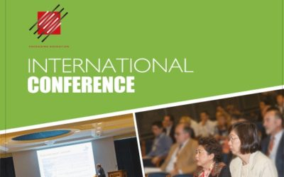 PACKAGING EDUCATION: LE CONFERENCE