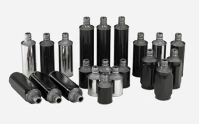 Bottiglia per olio Colombo| GRUPPO ASA