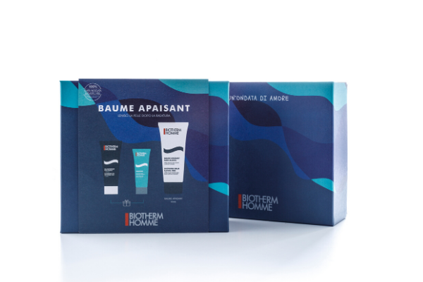 BEST PACKAGING QUALITY DESIGN- Maggioni Type, L'Oréal, Icma SECOND LIFE